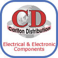 Carlton Distribution (UK) Ltd
